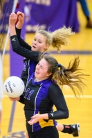 Gallery: Volleyball Glacier Peak @ Lake Stevens